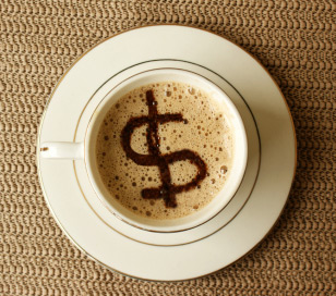 Home-Coffee-Roasting-Saves-Money