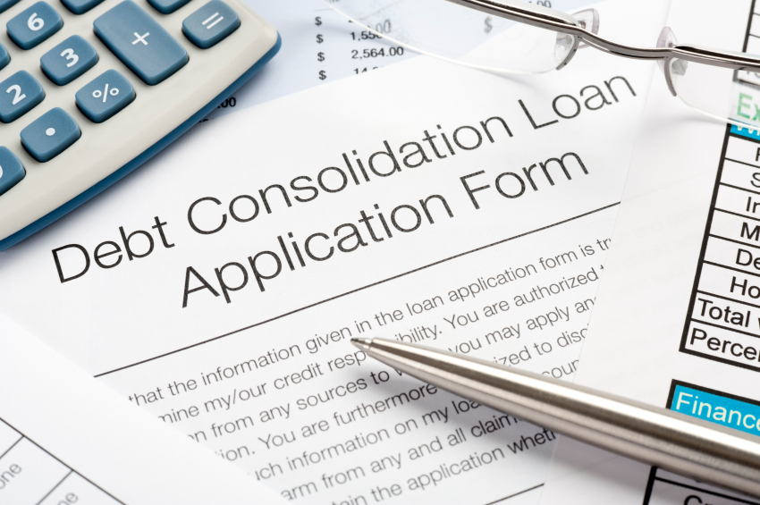 Consolidate consolidating consolidations loan loan student student